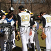 GDS_MS_BASEBALL_VS_WESLEYAN_033114_0006