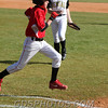 GDS_MS_BASEBALL_VS_WESLEYAN_033114_0015