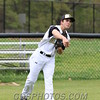 MS BASEBALL VS WESLEYAN 04-14-2015_020