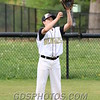 MS BASEBALL VS WESLEYAN 04-14-2015_002