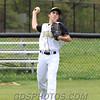 MS BASEBALL VS WESLEYAN 04-14-2015_018