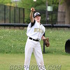 MS BASEBALL VS WESLEYAN 04-14-2015_004