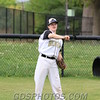 MS BASEBALL VS WESLEYAN 04-14-2015_005