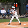 GDS MS Baseball_04242013_197