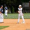 GDS MS Baseball_04242013_223