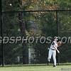 GDS MS Baseball_04242013_018