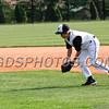 GDS MS Baseball_04242013_045