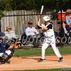 GDS MS Baseball_04242013_294
