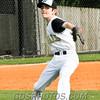 GDS MS Baseball_04242013_211
