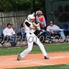GDS MS Baseball_04242013_302