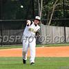 GDS MS Baseball_04242013_145