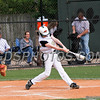 GDS MS Baseball_04242013_200