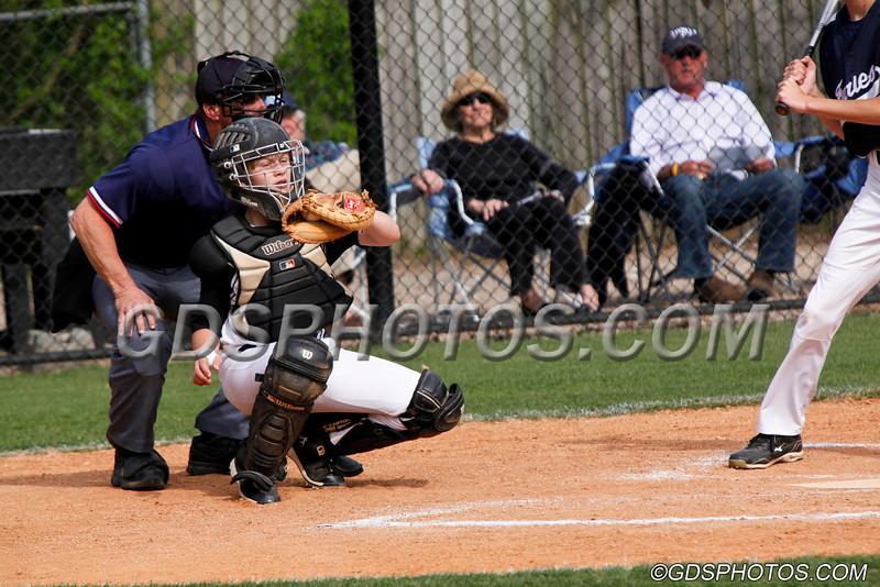 GDS MS Baseball_04242013_180