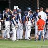 GDS MS Baseball_04242013_138