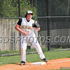 GDS MS Baseball_04242013_131