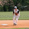 GDS MS Baseball_04242013_084
