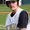 GDS MS Baseball_04242013_194