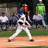 GDS MS Baseball_04242013_258