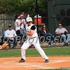 GDS MS Baseball_04242013_207