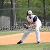 GDS MS Baseball_04242013_081
