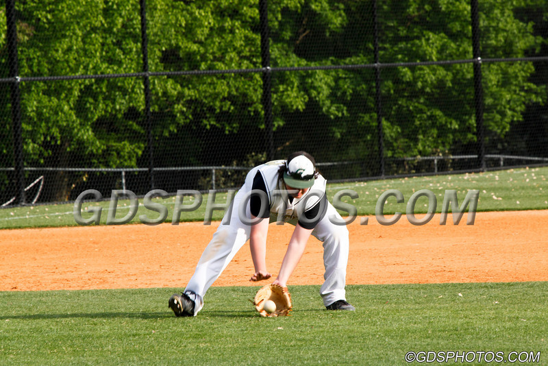 GDS MS Baseball_04242013_272