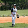 GDS MS Baseball_04242013_046