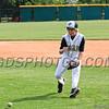 GDS MS Baseball_04242013_118
