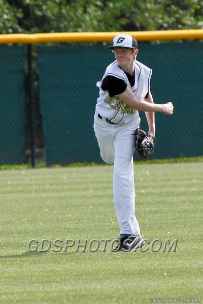 GDS MS Baseball_04242013_021