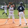 GDS MS Baseball_04242013_289