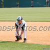 GDS MS Baseball_04242013_048