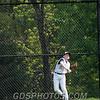 GDS MS Baseball_04242013_025