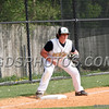 GDS MS Baseball_04242013_077