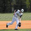 GDS MS Baseball_04242013_087