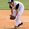 GDS MS Baseball_04242013_091