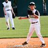 GDS MS Baseball_04242013_293