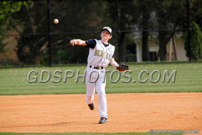 GDS MS Baseball_04242013_148