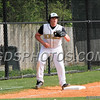 GDS MS Baseball_04242013_132