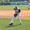 GDS MS Baseball_04242013_068