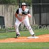 GDS MS Baseball_04242013_125