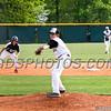 GDS MS Baseball_04242013_283