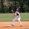 GDS MS Baseball_04242013_082