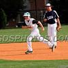 GDS MS Baseball_04242013_263