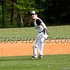 GDS MS Baseball_04242013_270