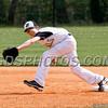 GDS MS Baseball_04242013_107