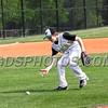 GDS MS Baseball_04242013_112