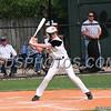 GDS MS Baseball_04242013_199