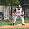 GDS MS Baseball_04242013_076