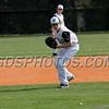 GDS MS Baseball_04242013_058