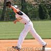 GDS MS Baseball_04242013_093