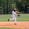 GDS MS Baseball_04242013_102